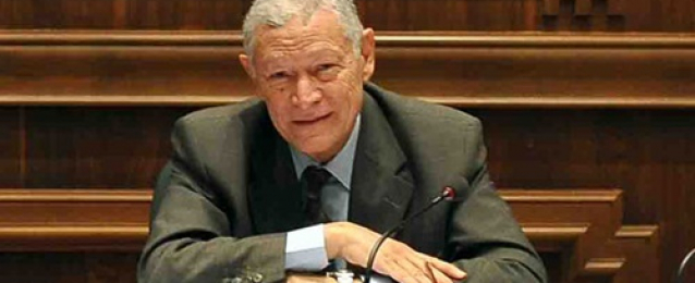 مستشار رئيس الجمهورية: نسعى للوصول إلى برلمان يمثل الشعب بأكمله