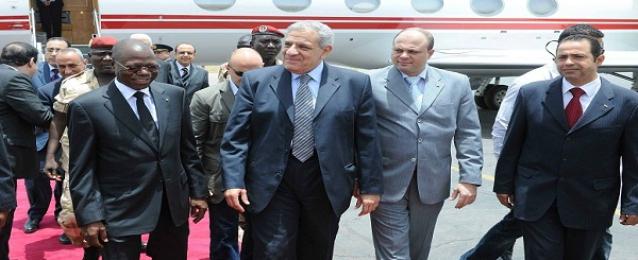 رئيس الوزراء يتوجه للإمارات للمشاركة في منتدى دبى للإعلام