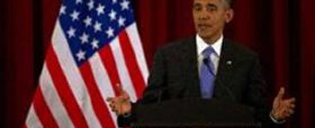أوباما يعين قائدا جديدا للقوات الأمريكية والدولية في أفغانستان
