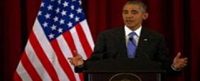 أمريكا تعتزم ترشيح مبعوثها في العراق سفيرا لها في مصر