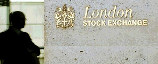 ارتفاع شهادات الإيداع المصرية في بورصة لندن
