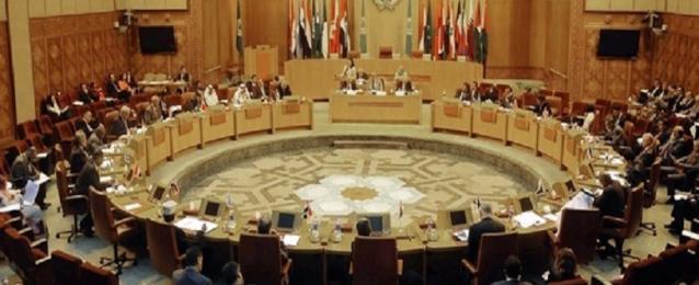 الجامعة العربية تتلقى دعما بقيمة 5ر26 مليون من الجزائر لموازنة دولة فلسطين