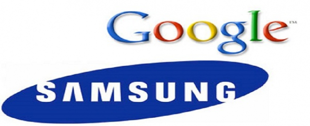 آبل تكشف عن بنود الاتفاق بين شركتي سامسونج وجوجل