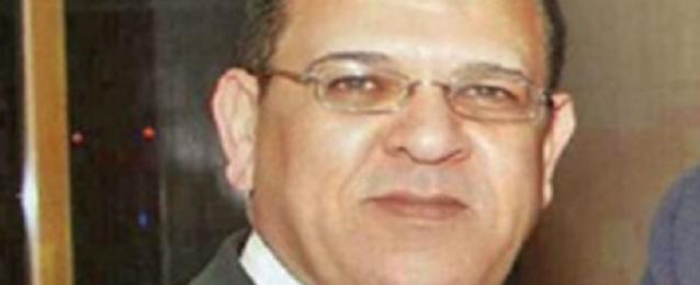 """وزارة العدل: """"متهمو المنيا"""" معظمهم هاربين ولهم حق الطعن بالنقض"""
