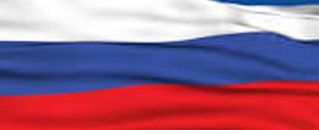 روسيا تتوعد بالرد على العقوبات اليابانية جراء الازمة الاوكرانية