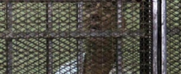 تأجيل محاكمة سامح فهمي في تصدير الغاز لإسرائيل إلى 22 يونيو المقبل