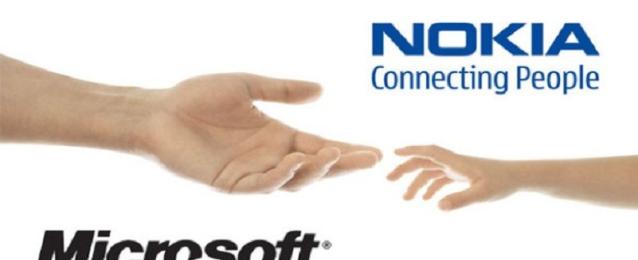 مايكروسوفت تكمل صفقة شراء نوكيا اليوم مقابل 7.5 مليار دولار