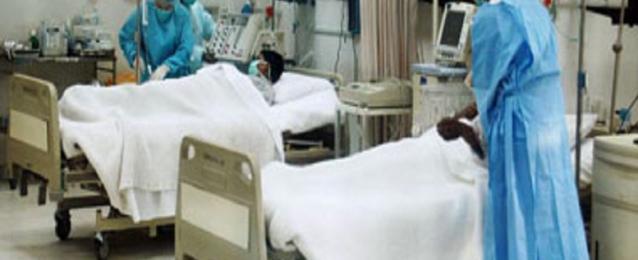 الصحة تؤكد ظهور أول إصابة بفيروس كورونا فى مصر