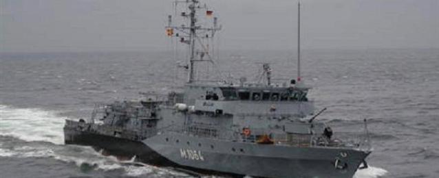 البنتاجون : سفن تجسس روسية تعمل خارج المياه الأقليمية الأمريكية بالقرب من كوبا