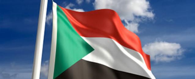 تنفيذ عدد من المشروعات الطبية بالسودان بالتعاون مع الجامعة العربية