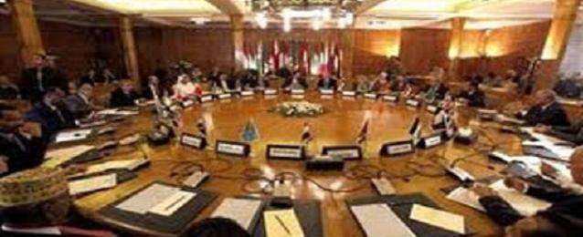 مجلس الجامعة العربية يرحب بالمصالحة الفلسطينية