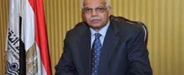 محافظ القاهرة يعتمد مواعيد امتحانات الفصل الدراسي الثاني