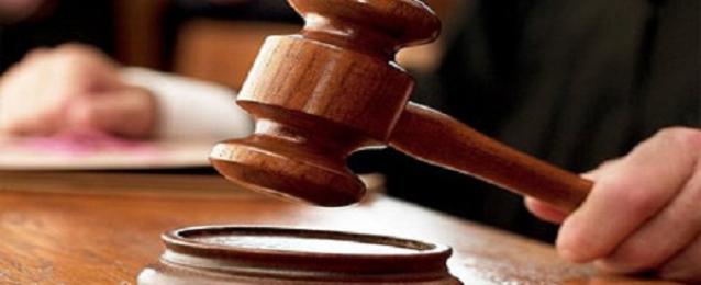 تأجيل محاكمة 33 من قيادات وعناصر الإخوان بالشرقية لـ14 مايو