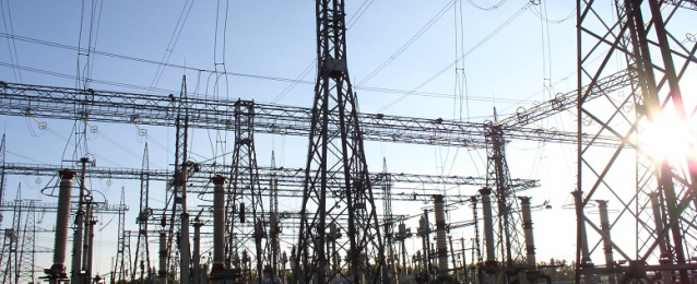 الكهرباء تؤكد عدم حدوث زيادة في الأسعار