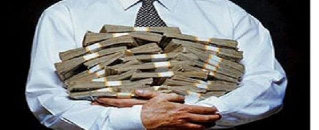 مركز المعلومات: الحكومة تضخ 24 مليار جنيه بالحزمة التحفيزية الثالثة للاقتصاد