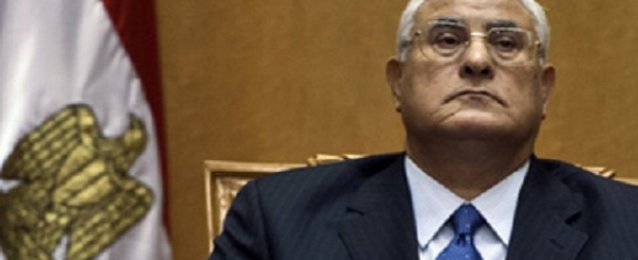 منصور: لابيع لقطاع الأعمال العام بثمن بخس ودون رؤية واضحة