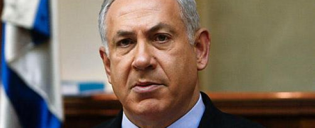 نتنياهو: لا تفاوض مع حكومة وحدة وطنية فلسطينية إلا إذا اعترفت حماس بإسرائيل
