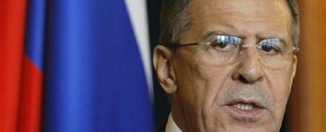 موسكو تعرب عن أسفها من قرار إسرائيل بوقف المفاوضات مع الفلسطنيين