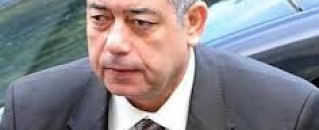 """ضباط الشرطة لـ""""وزير الداخلية """" : ماضون فى مواجهة الارهاب وافشال مخططاته الخبيثة"""