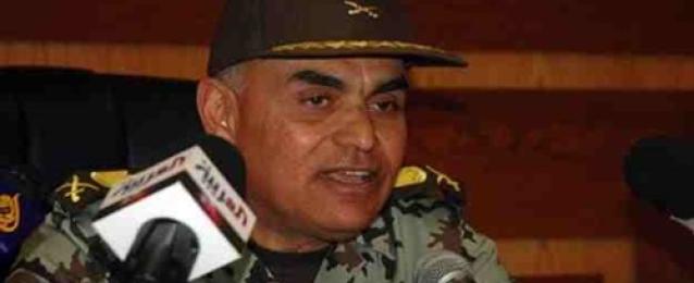 وزير الدفاع يصدق على ارسال طائرة مساعدات الي لبنان