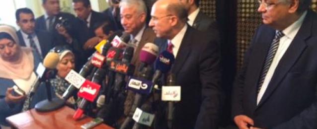 وزير الصحة: لا إصابات جديدة بكورونا.. وإحكام الرقابة على المنافذ