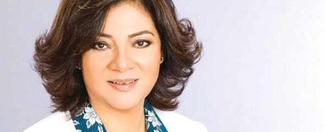 خاص لراديو مصر من الدكتورة درية شرف الدين وزيرة الاعلام