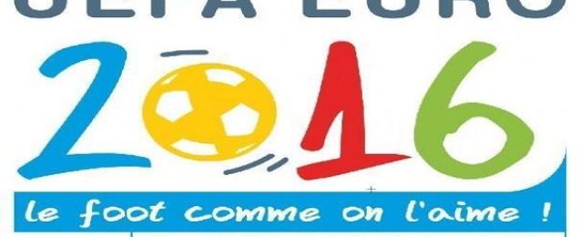 """افتتاح وختام يورو 2016 على ملعب """"استاد دو فرانس"""""""