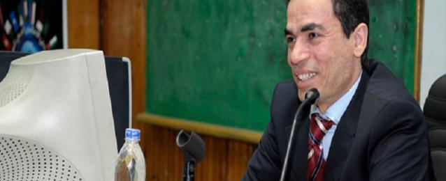 المسلماني يلتقي نخبة من خريجي السوريون الأسبوع المقبل
