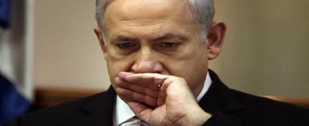 ألمانيا توقف معونة عسكرية عن إسرائيل بسبب تدهور مفاوضات السلام