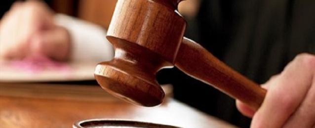 """إحالة 34 مستشارا وقاضيا لمجلس التأديب في """"قضاة من أجل مصر"""""""