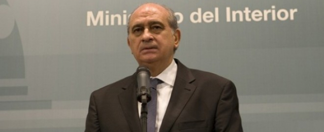 إسبانيا تفكك خلية لتدريب جهاديين وارسالهم الى مالى وليبيا