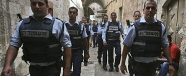 """إسرائيل تطلق عملية """"العباءة البيضاء"""" لحماية بابا الفاتيكان"""