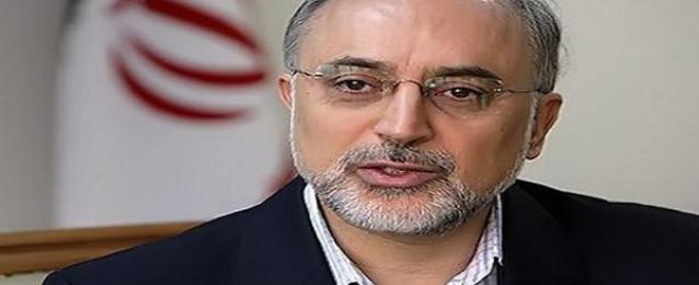 """""""إيران"""" تهنئ """"لبنان"""" و""""حزب الله"""" بالذكرى ال14 لتحرير جنوب البلاد"""