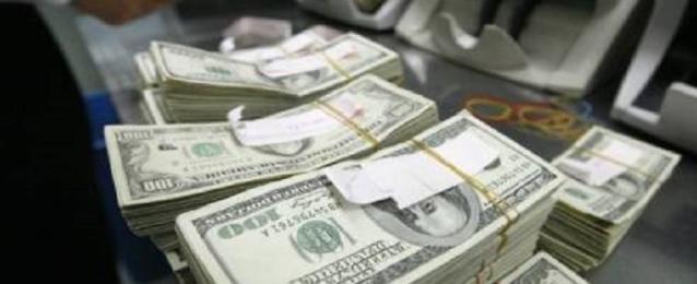 قرار جمهوري بقانون لتعديل أحكام قانون مكافحة غسل الأموال