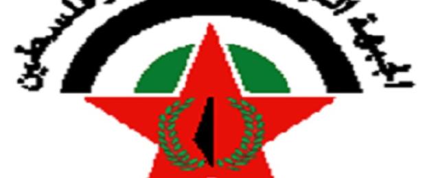 الديمقراطية لتحرير فلسطين تهنئ المصريين بنجاح الانتخابات الرئاسية