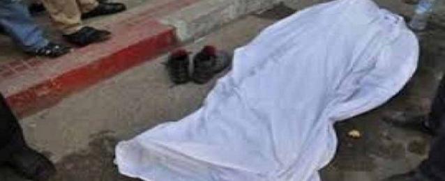 استشهاد شرطيين برصاص مجهولين علي طريق المنيا – أسيوط