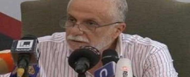 """استقالة رئيس """"محلي طرابلس"""" اعتراضا على استدعاء قوات الدروع"""