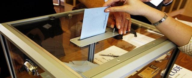 استمرار تسلم طلبات الترشح لرئاسة الجمهورية بتركيا حتى 3 يوليو