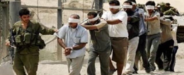 اسرائيل تسعى لتعديل قانون لمنع العفو عن المعتقلين الفلسطينيين