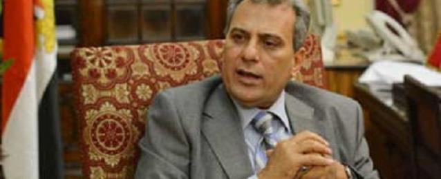 اعلان نتائج امتحانات كليات جامعة القاهرة في الأول من يوليو
