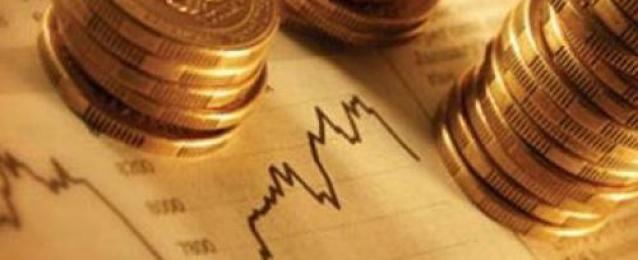 استطلاع لرويترز: اقتصاد مصر سينمو 2.1% في السنة المالية الحالية