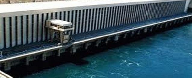 الاذاعة الاثيوبية تهتم بإحتفال مصر بالذكرى الخمسين لبناء السد العالى
