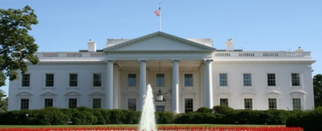 البيت الأبيض: زيارة بوتين إلى القرم ستؤدي إلى تصعيد التوتر