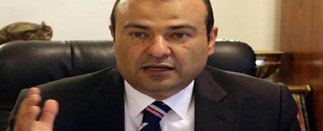 وزير التموين:مخصصات الدعم فى الموزانة الجديدة لم يتم تحديدها حتى الآن