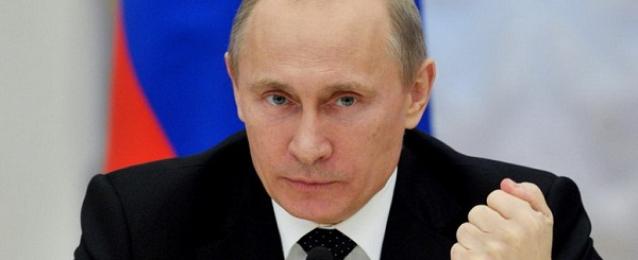 الجاردين: بوتين يأمر بسحب القوات الروسية من أوكرانيا