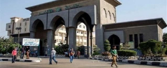 استئناف العمل بالمدن الجامعية بالأزهر الجمعة المقبلة