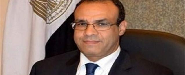 """الخارجية : مصر ترحب بموقف تنزانيا الإيجابي تجاه """" عنتيبى"""""""