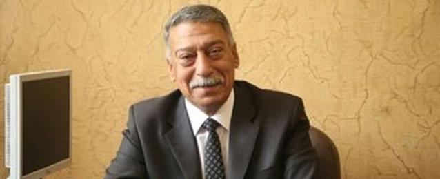 الداخلية: الانفجار المحدود بمصر الجديدة بعيد تماما عن اللجان الانتخابية