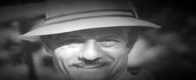 الذكرى ال 88 لميلاد رائد سينما الاكشن فى مصر