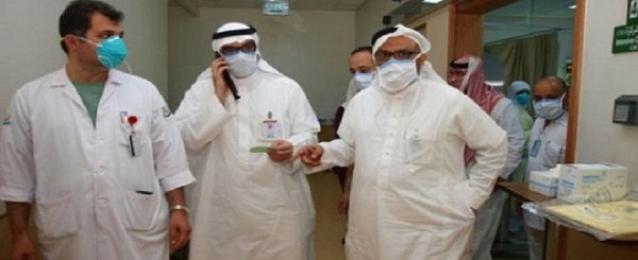 السعودية : ارتفاع عدد الوفيات بفيروس كورونا إلى 147 حالة